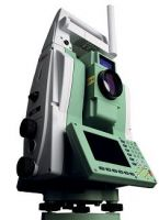 Leica TS30 Total stations