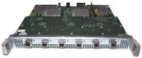 Cisco ASR 1000 Series Fixed Ethernet Line Card - T - ASR1000-6TGE