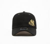Custom caps hat
