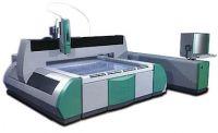Sell waterjet cutting machine