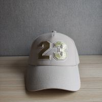 Sports casual hat