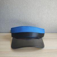 empty top hat