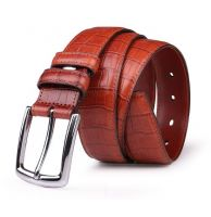Sell High Quality Buckle