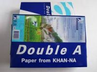 copy paper one a4 copypaper one 80 gsm 70 gram paper
