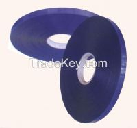 Sanitary Napkin and Pantyliners Raw Material-- Colorful Reseal Tape