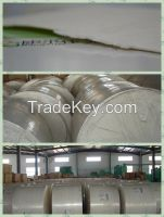 Kraft Bleached Woodpulp for diapers and sanitary napkin