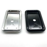 China Manufacture provide customized metal cnc machining parts
