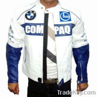 Sell Motorbike Fashion Jacket