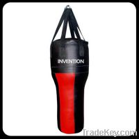 Sell Punching Bags
