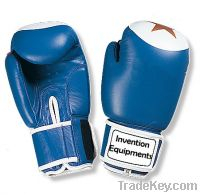 Sell Top Quality Boxing Gloves