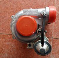 Saic Maxus original turbocharger LDV Maxus