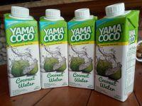 YAMA Coco Coconut Water