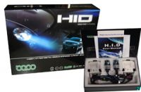 Sell hid conversion kit with slim ballast