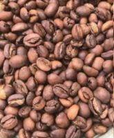 Sidama coffee