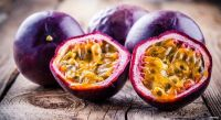Sell Passion Fruit