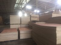 Packing plywood (GalaHome)