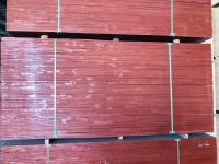 Shuttering plywood for construction from Vietnam