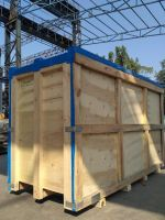Plywood for Packing Box