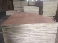 PLYWOOD FOR PACKING (Boxes, Crates, pallet)