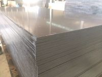 Formwork/Shuttering/Formply/Film faced plywood