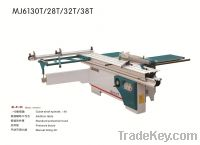 Sell table saw