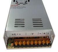 24V 30A CCTV &LED Power supply
