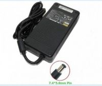 New 19.5V 11.8A AC Adapter Pa-19 Pa19 Da230ps0-00 For Dell 230W