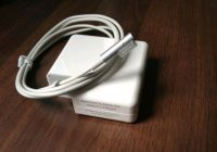 Replacement Laptop Adapter apple 18.5A 85W