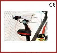 Sell Bicycle gps tracker with internal battery, waterproof