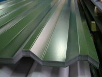 COLOR ROOF SHEET, CONSTRUCTION STEEL, PAINTED STEEL PLATE, ALUMINUM COLOR COATING COIL, COLOR ALUMINUM SERIES