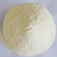 AGAR AGAR POWDER, Sorbitol Powder , Food grade aspartame