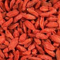 Freeze Dried GOJI BERRIES , Cranberry, Dates, Figs