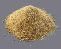 Good Quality Meat Bone Meal / 100% Meat and Bone Meal