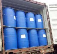 popular suppliers DEA 99.5%min Diethanolamine price 111-42-2