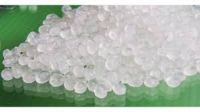 VIRGIN AND RECYCLED POLYPROPYLENE FOR FROM POST INDUSTRIAL, COMMERCIAL SCRAPS. MATERIAL CLEAN AND FREE FOR INDUSTRY, CHEMICAL
