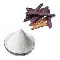 Locust Bean Gum/ Carob Gum (LBG)