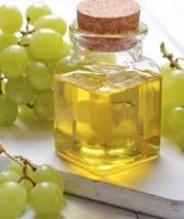 GRAPE SEEDS OIL, EXTRA VIRGIN OLIVE, COLD PRESSED, FRUIT OIL, EDIBLE OIL, SOYBEAN OIL, PALM OIL, RAPESEED OIL, CORN OIL, CANOLA