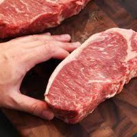 HALAL FROZEN BONELESS BEEF/BUFFALO MEAT FOR EXPORT
