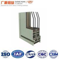 Sliding Window & Door Accessories