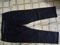 Men's Danim pants