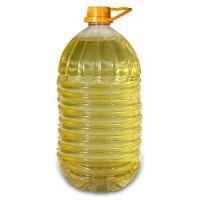 Camelina Oil / Camellia oil