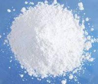 CAS 1302-42-7 catalyst Water treatment cleaning agent powder price sodium aluminate