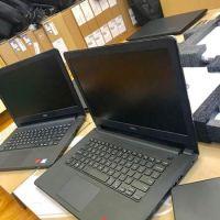 Refurbished used laptop for sale