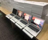 Cheap Refurbished laptop / Used Laptop