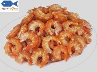ashrimps
