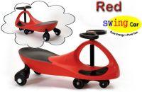Sell Twist Car
