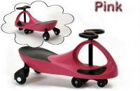 Sell Swing car, Plasam car