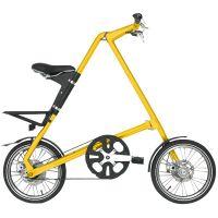 Sell Folding bike