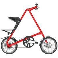 Sell Strida Bike