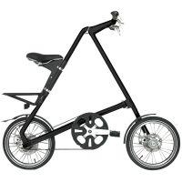 Sell A-Bike
